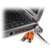 Kensington Microsaver® Notebook Cable Lock | Computer Accessories  for sale in Lagos State, Ikeja