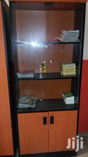 Quality Glass Shelve | Furniture for sale in Lagos State, Ojo