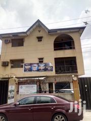 Block Of 6 Flats In Opebi For Sale | Houses & Apartments For Sale for sale in Lagos State, Ikeja