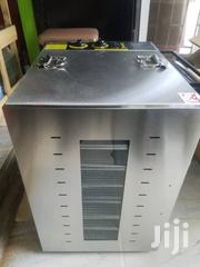 16 Tray Food Dryer | Kitchen Appliances for sale in Lagos State, Ojo