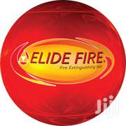 Quality Elide Fire Extinguisher Ball At Sales On Affordable Prices | Safety Equipment for sale in Anambra State, Awka South