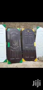 Quality American Doors | Doors for sale in Lagos State, Surulere