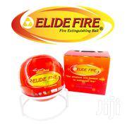Affordable Extingushile Elide Fire Ball,Order Now | Safety Equipment for sale in Delta State, Sapele