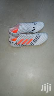 New Adidas Nemesis Football Boot | Sports Equipment for sale in Abuja (FCT) State, Garki 2