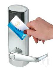 Hotel Card Lock | Computer & IT Services for sale in Lagos State, Victoria Island