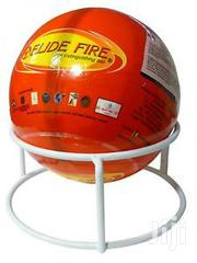 Affordable Elide Fire Extinguisher Ball | Safety Equipment for sale in Ekiti State, Ikere