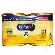Enfamil A+ | Baby & Child Care for sale in Lagos State, Ikoyi