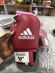 Boxing Glove | Sports Equipment for sale in Abuja (FCT) State, Asokoro