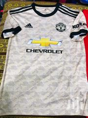 Latest Man Jersey Available Here At Affordable Price | Sports Equipment for sale in Delta State, Warri