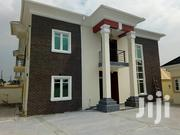 4 Bedroom Semi Detached Duplex + Bq | Houses & Apartments For Sale for sale in Lagos State, Ajah