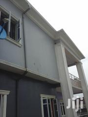 Standard 3 Bedroom Flat for Rent at Forthright Estate, Close to Ojodu   Houses & Apartments For Rent for sale in Ogun State, Obafemi-Owode
