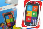 American Learning Tablet Nabi Jr, 5inches | Babies & Kids Accessories for sale in Lagos State, Ikeja