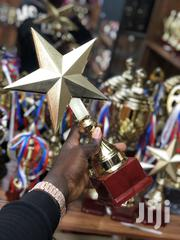 Award Plaque | Arts & Crafts for sale in Lagos State, Isolo