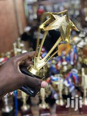 Award Trophy   Arts & Crafts for sale in Lagos State, Kosofe