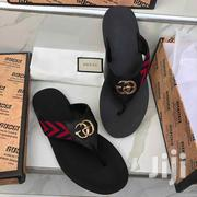 Quality Itailian Gucci Slipper | Shoes for sale in Lagos State, Ikoyi