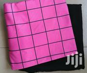Plain And Pattern | Clothing Accessories for sale in Ogun State, Ijebu Ode