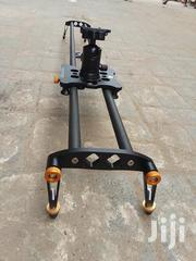 Sliders For Video Recordings | Photo & Video Cameras for sale in Lagos State, Lagos Mainland