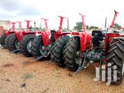 Brand New Massey Ferguson 375 | Farm Machinery & Equipment for sale in Abuja (FCT) State, Katampe