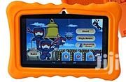 7inches Learning Tablet For Kids   Toys for sale in Lagos State, Ikeja