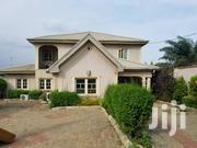 Tastefully Designed 6 Bedroom Duplex All Room Ensuite | Houses & Apartments For Sale for sale in Lagos State, Ikorodu