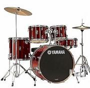 Yamaha 5 Set Drum | Musical Instruments & Gear for sale in Cross River State, Calabar