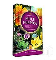Multi Purpose Compost 10 Litre | Feeds, Supplements & Seeds for sale in Abuja (FCT) State, Wuse 2