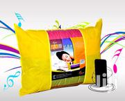 Vita Music Pillows | Home Accessories for sale in Lagos State, Ikeja