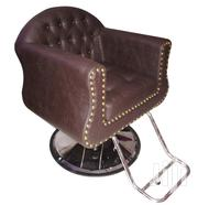 Executive Salon Chair 8083 | Salon Equipment for sale in Lagos State, Surulere