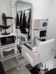 Beauty Salon Equipment Set | Salon Equipment for sale in Lagos State, Surulere