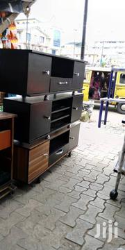 Different TV Shelves | Furniture for sale in Lagos State, Yaba