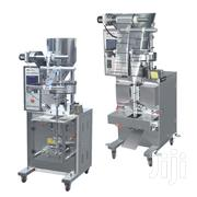 Granule Filling, Sealing, Packaging Machine | Manufacturing Equipment for sale in Lagos State, Amuwo-Odofin