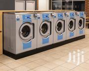 Electrolux Industrial Laundry Machines - Washing Machines & Dryers   Manufacturing Equipment for sale in Lagos State, Ojo