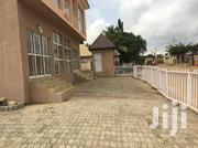 A Sharp Ground Floor Shop/Office for Rent | Commercial Property For Rent for sale in Abuja (FCT) State, Lugbe District