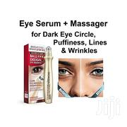 Bioaqua Eye Bag Removal Cream for Dark Circles and Puffiness. | Skin Care for sale in Lagos State, Surulere