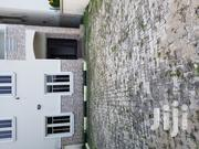 FOR SALE Semi Detchd 5bedrm Dplx   Houses & Apartments For Sale for sale in Lagos State, Lekki Phase 1