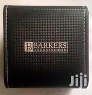 New Barkers Of Kensington Automatic Rose Gold Limited Edition Model | Watches for sale in Oyo State, Ibadan