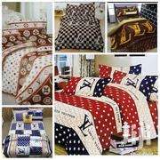 Designer Bedsheets | Home Accessories for sale in Lagos State, Lagos Island