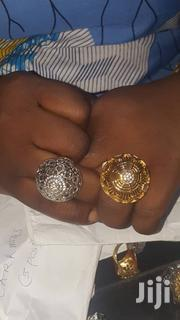 Sunbelle Jewelry   Jewelry for sale in Lagos State, Lekki Phase 1