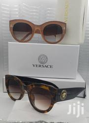 Versace Sunglasses | Clothing Accessories for sale in Lagos State, Surulere