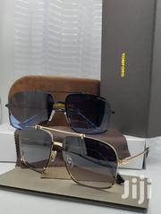 Tomford Sunglasses | Clothing Accessories for sale in Lagos State, Surulere