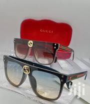 Gucci Sunglasses | Clothing Accessories for sale in Lagos State, Surulere