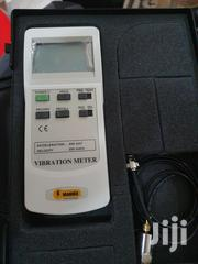 Vibration Tester | Measuring & Layout Tools for sale in Lagos State, Ojo