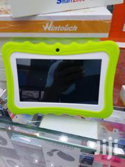 New Atouch A738 8 GB | Tablets for sale in Lagos State, Lekki Phase 1