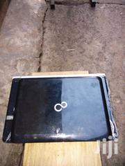 New Laptop Fujitsu Lifebook AH502 6GB Intel Core i5 HDD 500GB | Laptops & Computers for sale in Oyo State, Akinyele
