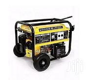 Elepaq 4.5KVA Key Start Generator - SV7800E2 | Electrical Equipment for sale in Anambra State, Anambra West