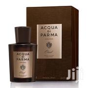 Pablo Perfumery - Acqua Di Parma Colonial Oud | Fragrance for sale in Lagos State, Lagos Mainland