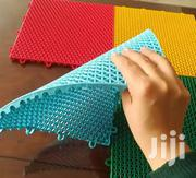 Colorful Plastic Mat | Home Accessories for sale in Lagos State, Oshodi-Isolo