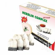 Tighten Your Loosed Vagina With Herblin Complex. | Vitamins & Supplements for sale in Abia State, Umuahia