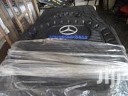 Mercedes Benz Foot Mat   Vehicle Parts & Accessories for sale in Lagos State, Amuwo-Odofin