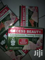Excess Beauty Soap | Bath & Body for sale in Cross River State, Calabar